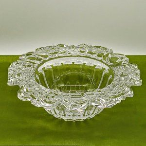 """Marquis by Waterford Crystal 10"""" Bowl"""